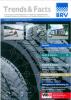 Neue Apps bei Tyre24