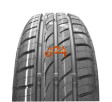 VIKING   CITY-2 215/65 R16 98 V - E, C, 2, 71dB