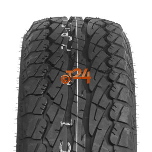 Pneu 285/60 R18 116H XL Falken Wp/At01 pas cher