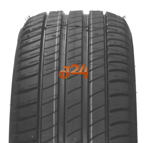 Pneu 205/55 R19 97V XL Michelin Prima3 pas cher