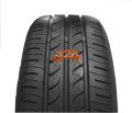 YOKOHAMA AE01 165/65 R13 77T - C, C, 2, 69dB BLUEARTH DOT 2015