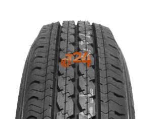 175/75 R16 101R Pirelli Chr-2