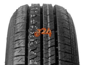 145/80 R14 76T Bridgestone B