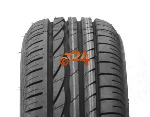 Pneu 225/55 ZR17 97Y Bridgestone Er pas cher