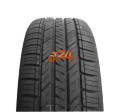 GOODYEAR FU-MAX 175/65 R15 84 H DEMO DOT 2014