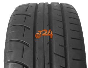 Pneu 265/35 ZR19 98Y Dunlop S-Race pas cher