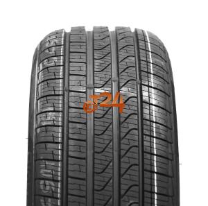 Pneu 315/30 R21 105V XL Pirelli P7-As pas cher