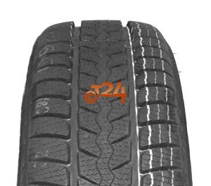 Pneu 215/65 R16 98H Formula Winter pas cher