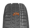 FORMULA  WINTER 215/65 R16 98 H - F, E, 2, 70dB