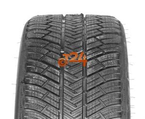 Pneu 285/40 R19 107W XL Michelin Pi-Alp pas cher
