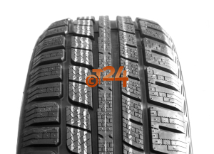 Pneu 275/45 R20 110V XL Interstate Iwt-3d pas cher