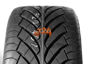 Pneu 295/30 ZR18 98Y XL Bridgestone S02a pas cher
