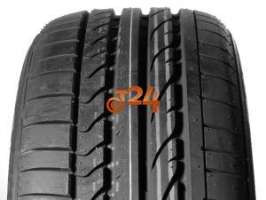 345/35 ZR19 110Y Bridgestone Re050a