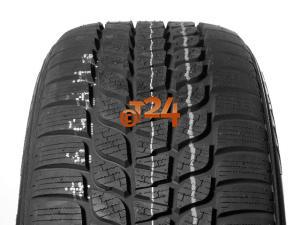 Pneu 245/50 R17 99H Bridgestone Lm-25 pas cher