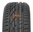 GENERAL  GRA-GT 295/35 R21 107Y XL - E, C, 2, 75dB