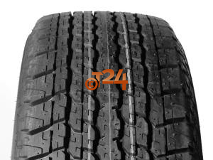 255/70 R15 112S Bridgestone D840