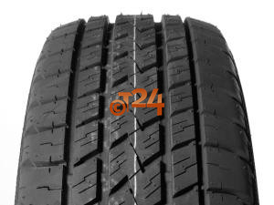 Pneu 265/65 R18 112H Bridgestone D pas cher