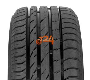 NOKIAN   LINE   225/55 R16 99 V XL - C, B, 2, 72dB