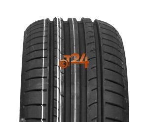 Pneu 215/50 R17 95W XL Dunlop Blu-Re pas cher