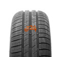 GOODYEAR EFFIGR 165/65 R13 77 T - C, B, 2, 68dB COMPACT DOT 2014
