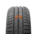 GOODYEAR EFFIGR 145/70 R13 71 T - E, B, 2, 68dB COMPACT DOT 2015
