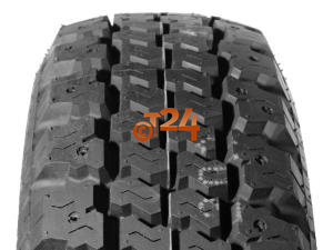 155/80 R12 88N Bridgestone Rd
