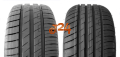 GOODYEAR EFFIGR 195/65 R15 91 H - B, C, 1, 68dB PERFORMANCE