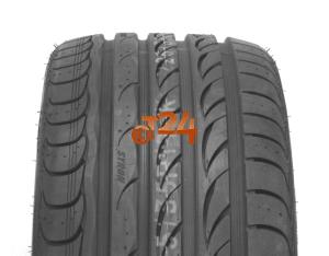 Pneu 205/40 R16 83W XL Syron Race1+ pas cher