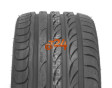 SYRON    RACE1+ 235/40 R18 95 W XL - F, C, 2, 72dB