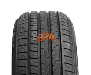 235/40 R18 95Y Pirelli P7blue