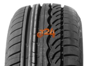 Pneu 275/45 R18 103Y Dunlop Sp.-01 pas cher