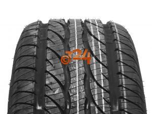 Pneu 275/55 R17 109V Dunlop Sp5000 pas cher