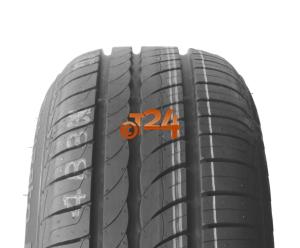 Pneu 205/55 R16 91H Pirelli P1-Ver pas cher