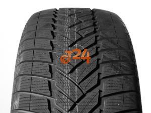 Pneu 235/65 R18 110H XL Dunlop Wtm3 pas cher