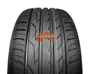 Pneu 205/55 ZR17 95W XL Three-A P606 pas cher