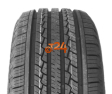 THREE-A  ECOSAV 235/65 R17 104H  - E, C, 2, 71dB