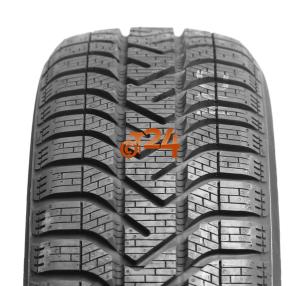 Pneu 205/55 R15 88H Pirelli W210c3 pas cher