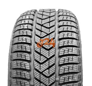 295/30 R20 101W XL Pirelli Wi-Sz3