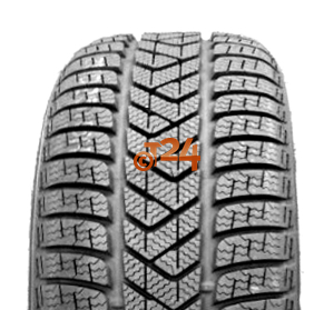 Pneu 285/35 R20 104V XL Pirelli Wi-Sz3 pas cher