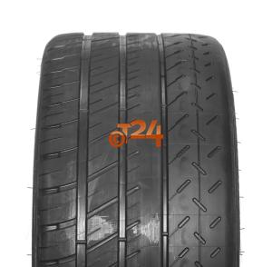 Pneu 265/35 ZR19 98Y Michelin Ps-Cup+ pas cher