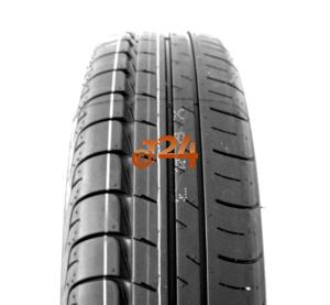 Pneu 175/55 R20 85Q Bridgestone Ep500 pas cher
