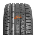 GENERAL ALT-SP 185/55 R14 80 H - E, C, 2, 70dB