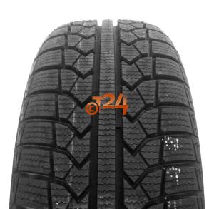Pneu 165/70 R13 79T Momo Tires W1-Np pas cher