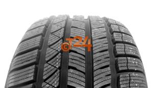 Pneu 205/55 R17 91V Momo Tires W2-Np pas cher