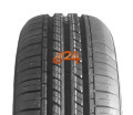 LINGLONG GR-ECO 155/65 R14 75 T - E, C, 2, 70dB