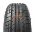LINGLONG HP010 165/60 R14 75 H - E, B, 2, 70dB