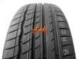 MOMO     M3-OUT 195/45 R16 84 V XL - E, E, 1, 67dB