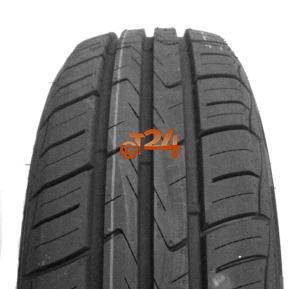 Pneu 175/75 R16 101/99R Momo Tires M7-Men pas cher