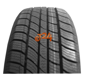 ZEETEX Z-ICE1000 195/55 R15 85 H - C, C, 2, 69dB