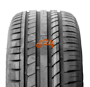 ATLAS SPORT GREEN 255/55 R18
